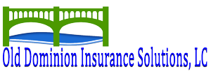 Old Dominion Insurance Solutions, LC